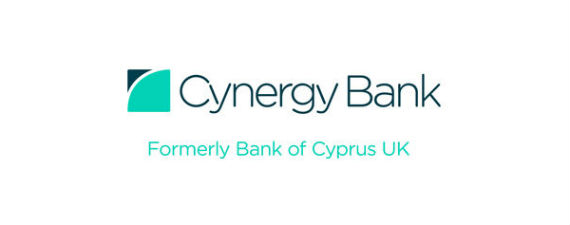 Provider Focus: Cynergy Bank (formerly Bank of Cyprus UK)