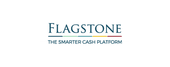 Flagstone Savings Platform
