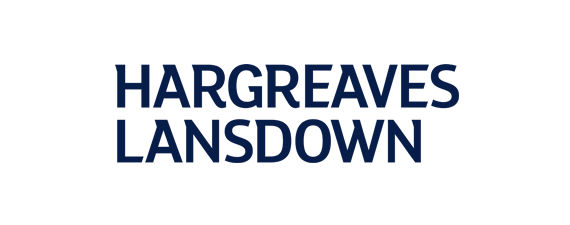 Hargreaves Lansdown Active Savings
