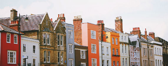 London & Country Mortgages