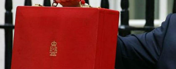 What will the Budget deliver?