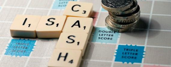 Cash ISAs - the basics