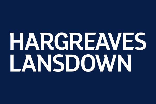 Hargeaves Lansdown