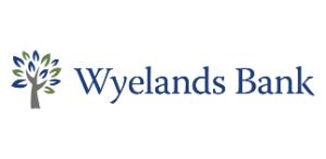 Wyelands Bank