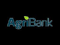 Logo for AgriBank Plc