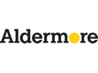 Logo for Aldermore