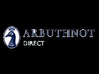 Logo for Arbuthnot Latham
