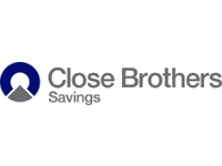 Logo for Close Brothers