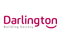 Logo for Darlington Building Society
