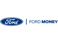 Logo for Ford Money