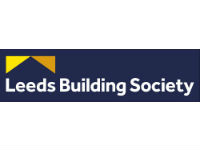 Logo for Leeds Building Society