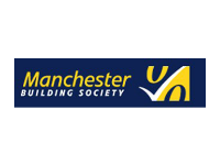 Logo for Manchester Building Society