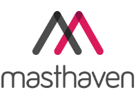Logo for Masthaven Bank Limited
