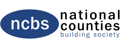 Logo for National Counties Building Society