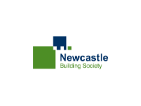Logo for Newcastle Building Society