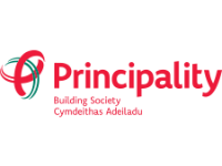 Logo for Principality Building Society