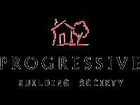 Logo for Progressive Building Society