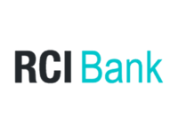 Logo for RCI Bank