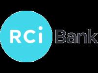Logo for RCI Bank