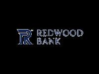 Logo for Redwood Bank Limited