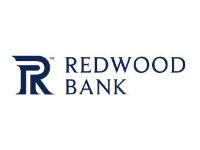 Logo for Redwood Bank Limited