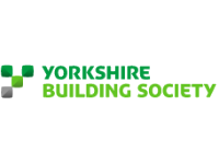 Logo for Yorkshire Building Society
