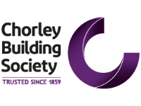 Logo for Chorley Building Society