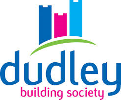 Logo for Dudley Building Society