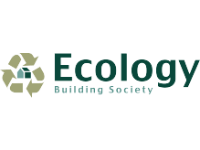 Logo for Ecology Building Society