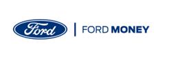 Logo for Ford Money