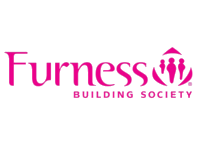 Logo for Furness Building Society