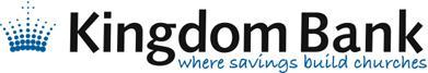 Logo for Kingdom Bank Ltd