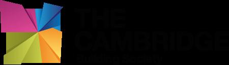 Logo for Cambridge Building Society