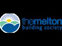 Logo for Melton Mowbray Building Society