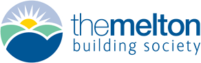 Logo for Melton Mowbray Building Society
