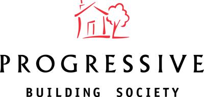Progressive Building Society Savings Interest Rates