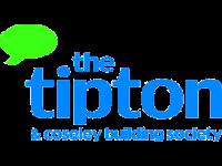 Logo for Tipton & Coseley Building Society